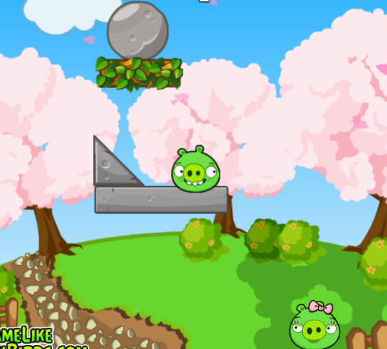 rofi-szerelem-angry-birds-blog1